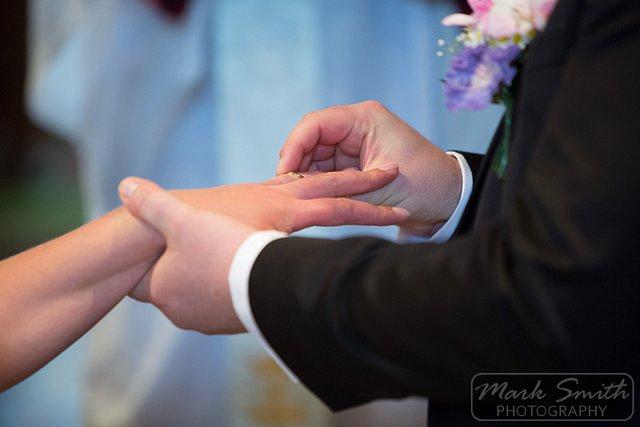 Helen and Harri - Plymouth Wedding Photography (23)