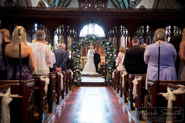 Helen and Harri - Plymouth Wedding Photography (24)
