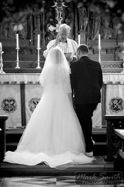 Helen and Harri - Plymouth Wedding Photography (25)