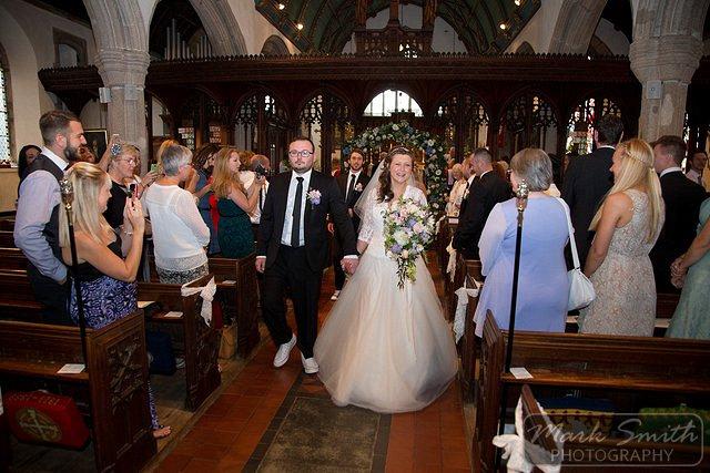 Helen and Harri - Plymouth Wedding Photography (26)