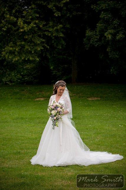 Helen and Harri - Plymouth Wedding Photography (28)