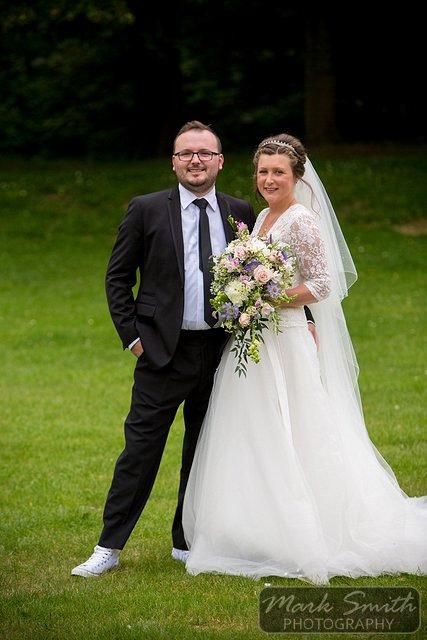 Helen and Harri - Plymouth Wedding Photography (29)