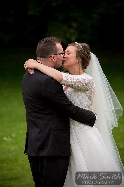 Helen and Harri - Plymouth Wedding Photography (30)