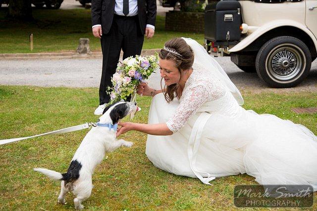 Helen and Harri - Plymouth Wedding Photography (31)