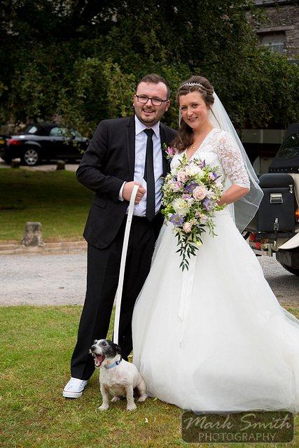 Helen and Harri - Plymouth Wedding Photography (32)