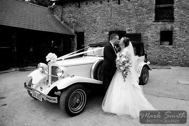 Helen and Harri - Plymouth Wedding Photography (33)