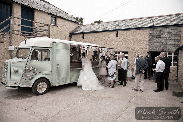 Helen and Harri - Plymouth Wedding Photography (35)