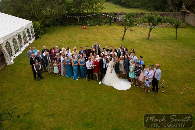 Helen and Harri - Plymouth Wedding Photography (39)