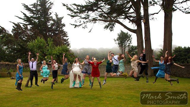 Helen and Harri - Plymouth Wedding Photography (41)