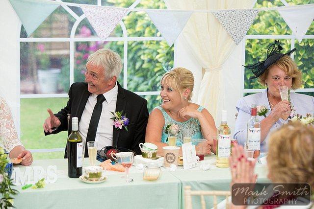 Helen and Harri - Plymouth Wedding Photography (44)
