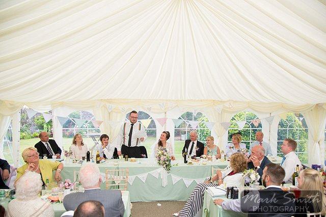 Helen and Harri - Plymouth Wedding Photography (45)