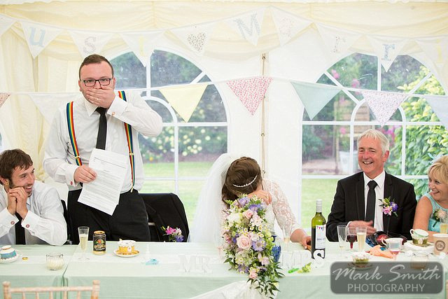 Helen and Harri - Plymouth Wedding Photography (49)