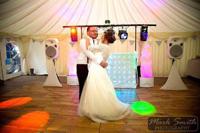 Helen and Harri - Plymouth Wedding Photography (66)