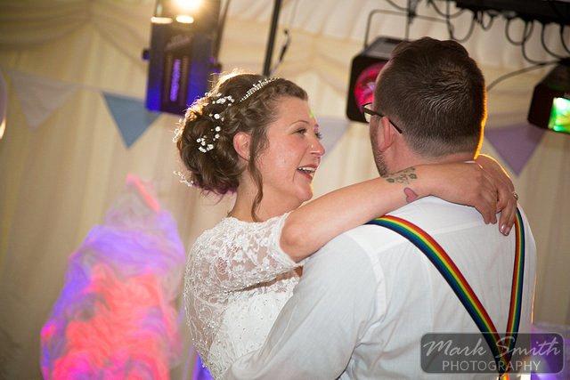 Helen and Harri - Plymouth Wedding Photography (67)
