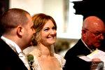Langdon Court Wedding Photography – Sam and Mark – by Mark Smith Photography