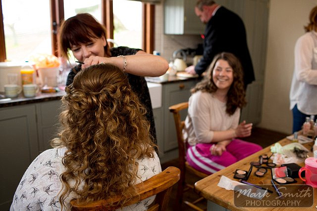 Plymouth Wedding Photography - Strawberry Feilds (3)