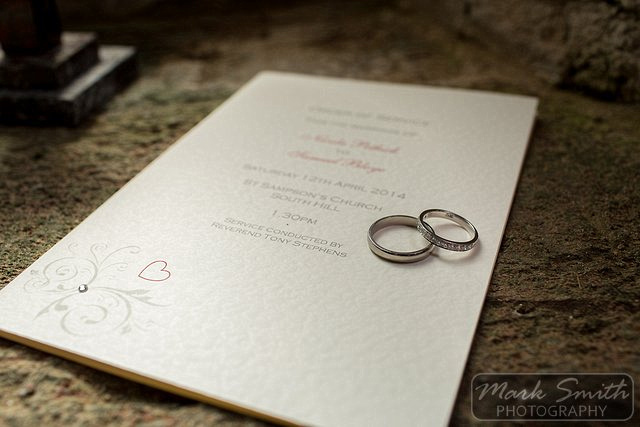 Plymouth Wedding Photography - Strawberry Feilds (8)