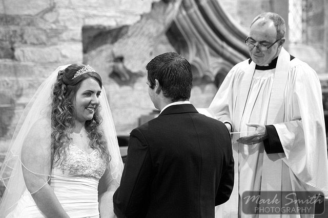 Plymouth Wedding Photography - Strawberry Feilds (18)