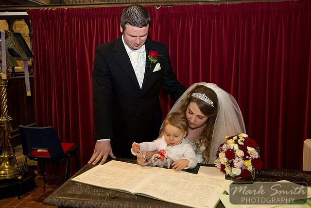 Plymouth Wedding Photography - Strawberry Feilds (20)