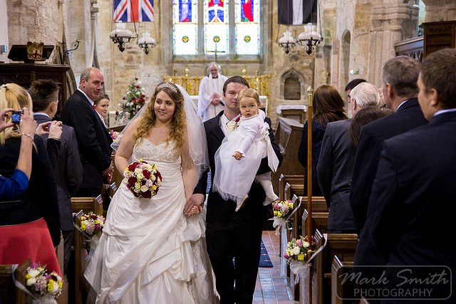 Plymouth Wedding Photography - Strawberry Feilds (21)
