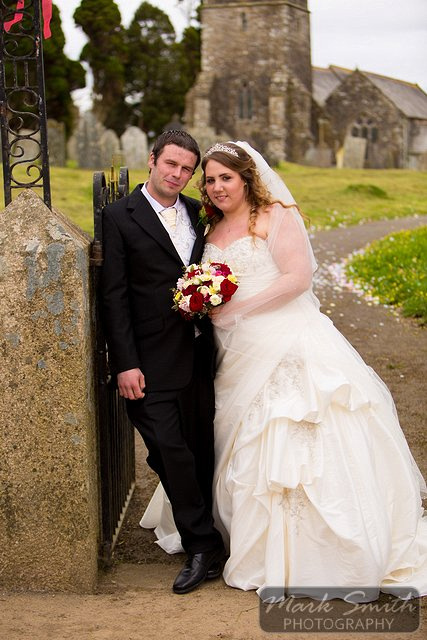 Plymouth Wedding Photography - Strawberry Feilds (25)