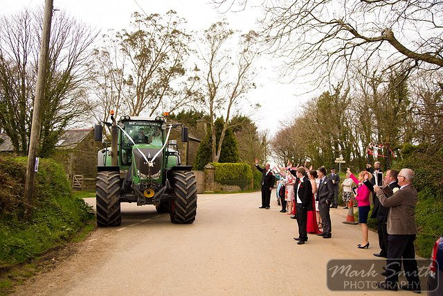 Plymouth Wedding Photography - Strawberry Feilds (27)
