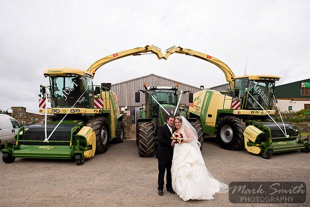 Plymouth Wedding Photography - Strawberry Feilds (28)