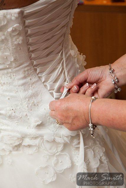 Borringdon Hall Wedding (5)