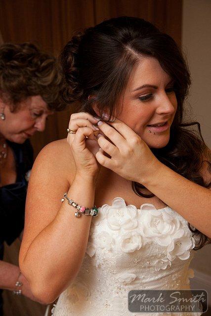 Borringdon Hall Wedding (6)