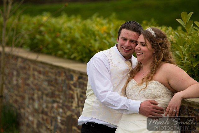 Plymouth Wedding Photography - Strawberry Feilds (32)