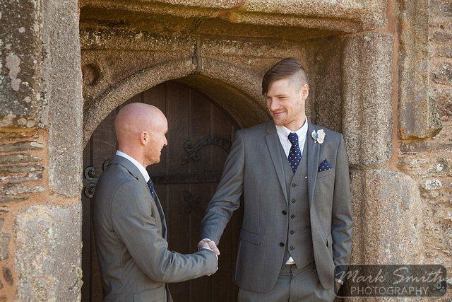 Borringdon Hall Wedding (12)