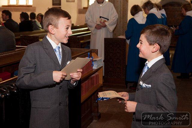 Borringdon Hall Wedding (16)