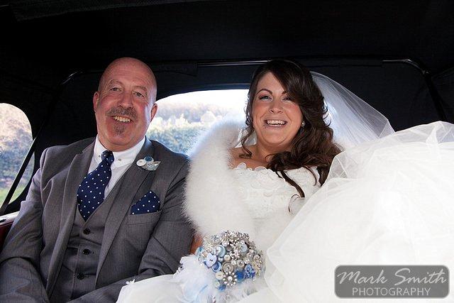Borringdon Hall Wedding (18)