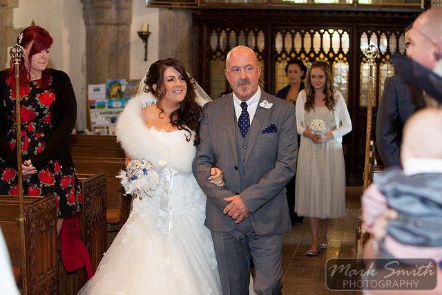 Borringdon Hall Wedding (20)