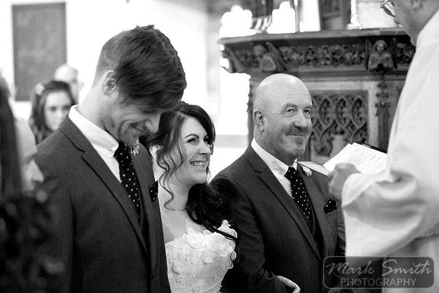 Borringdon Hall Wedding (23)