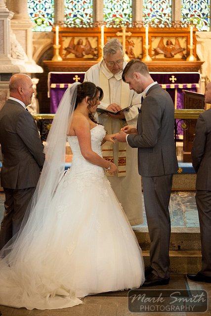 Borringdon Hall Wedding (24)