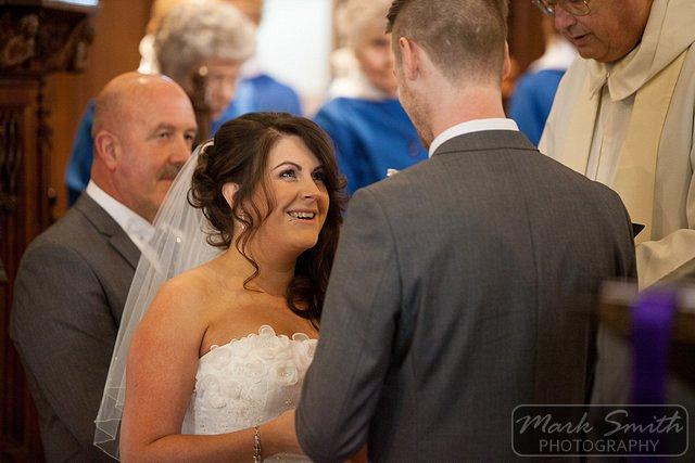 Borringdon Hall Wedding (25)