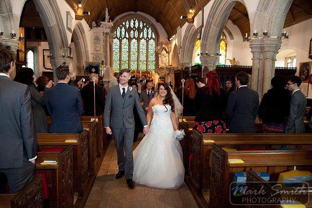 Borringdon Hall Wedding (26)