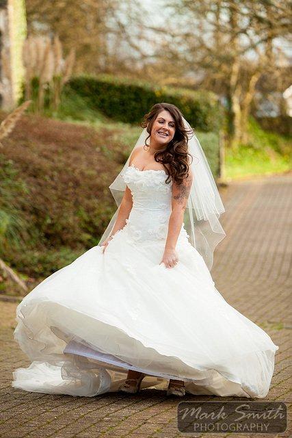 Borringdon Hall Wedding (30)