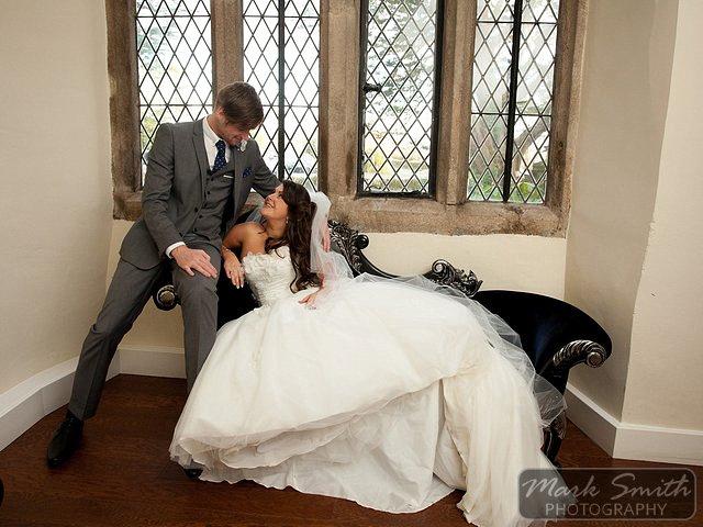 Borringdon Hall Wedding (37)