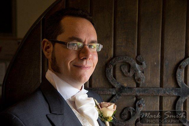 Devon Wedding Photography Langdon Court Hotel (1)