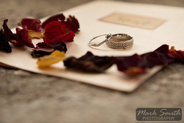 Devon Wedding Photography Langdon Court Hotel (2)