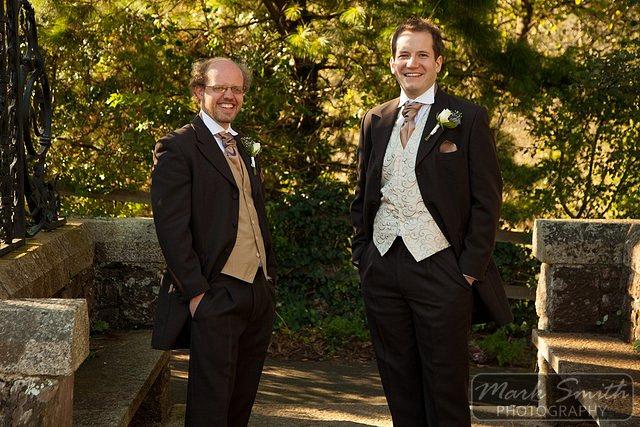 Devon Wedding Photography Noss Mayo (3)