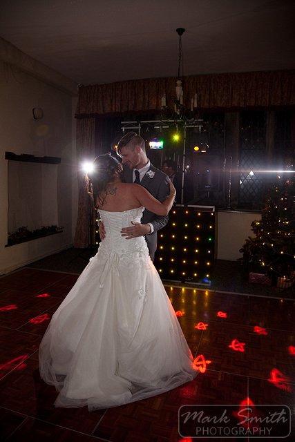 Borringdon Hall Wedding (47)