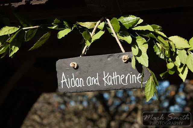 Devon Wedding Photography Noss Mayo (5)