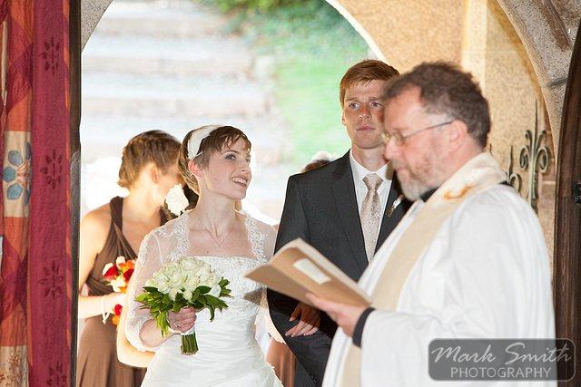 Devon Wedding Photography Noss Mayo (7)