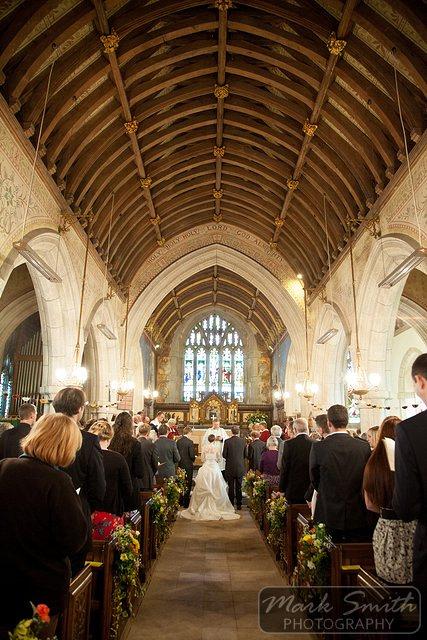 Devon Wedding Photography Noss Mayo (8)