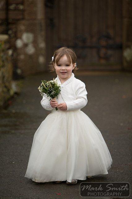 Devon Wedding Photography Langdon Court Hotel (9)