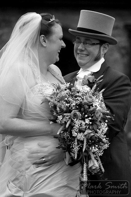 Devon Wedding Photography Langdon Court Hotel (10)