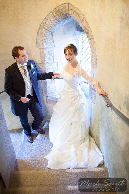 Devon Wedding Photography Noss Mayo (11)
